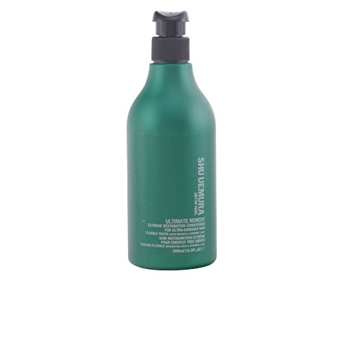 Ultime recours conditionneur 500 ml