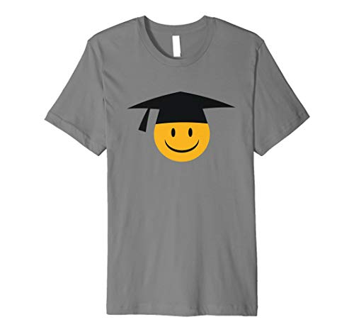 Promotion T-Shirt (Promotion T-shirts)