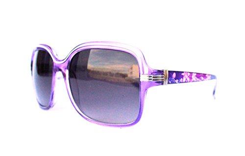 50er 60er Jahre Retro Vintage Sonnenbrille Sommerbrille Clubmaster Style Rockabilly Trend 2017 2018 Mode Fashion Fashionbrille Beach Club Designer Brille Designer Sommerbrille Damenbrille Frauen Damen Sonnenbrille transparent Blumen
