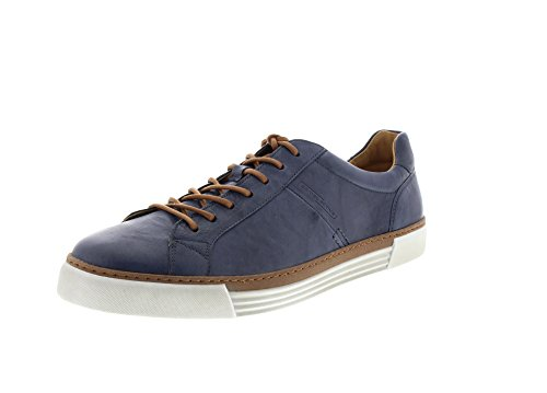 camel active Racket 17, Sneakers Basses Homme