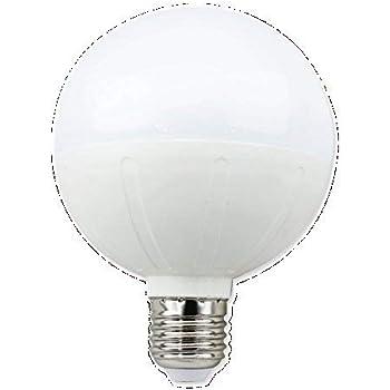 Aigostar Bombilla LED E27: Amazon.es: Iluminación
