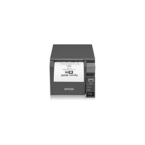 Epson Tm-T70ii (024a2) imprimante à reçu Epson