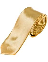 BOLF – Cravates homme Men's accessoires Classique Soirée Busines 1L4
