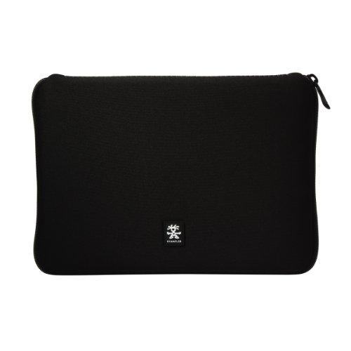crumpler-the-gimp-housse-pour-ordinateur-portable-10-noir-black-tg10-021
