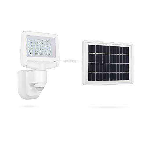 Smartwares FSL-80116