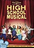 High School Musical kostenlos online stream