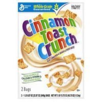 general-mills-cinnamon-toast-crunch-122-ounce-by-general-mills-cereals