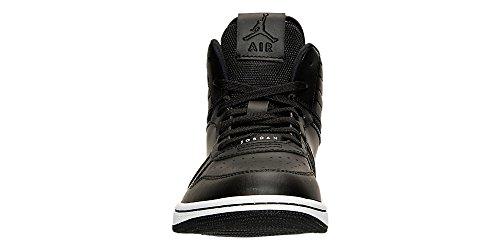 JORDAN HERITAGE Nike Herren Mod. 886312 Black/White