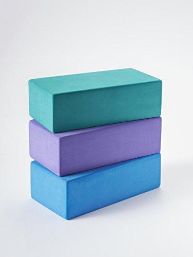 yogamatters-yoga-brick
