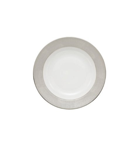 waterford-stardust-rim-9-soup-bowl-by-waterford