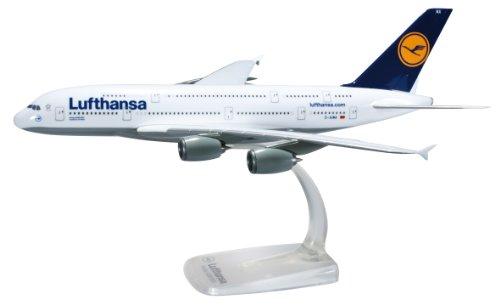 herpa-607032-lufthansa-airbus-a380-800-1250