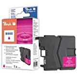 Peach PI500-47 8.1ml Magenta 690páginas