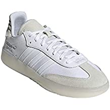 first rate 000a6 fe5ff Chaussures Adidas Samba RM