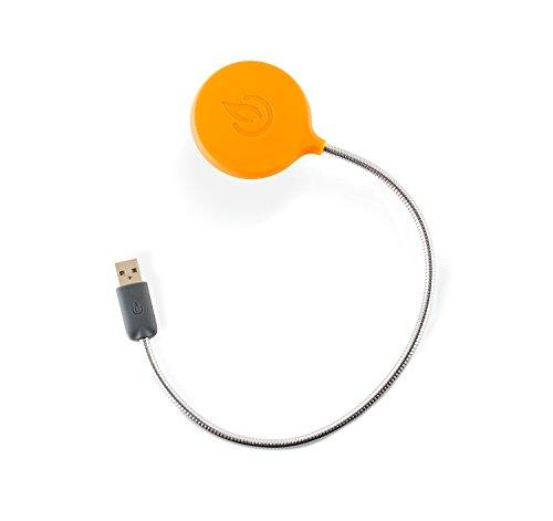 BioLite FlexLight USB Powered Flexible Light