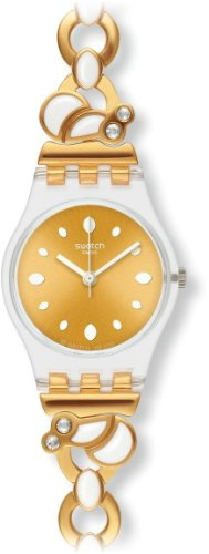 Swatch Orologi da Donna LK326G