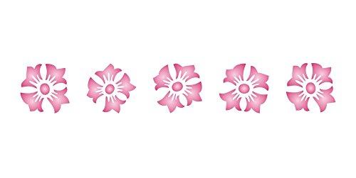 mini-diseno-de-flores-tamano-20-x-3-cm-reutilizable-de-pared-plantillas-para-pintar-mejor-calidad-mu
