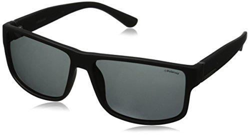 occhiali-da-sole-polarizzati-polaroid-pld-2030-dl5-nero-100-uv-block-sunglasses-polarized