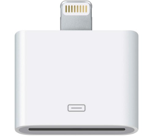 apple-lightning-to-30-pin-adapter-ipad-iphone-ipod-charging-data-adapter