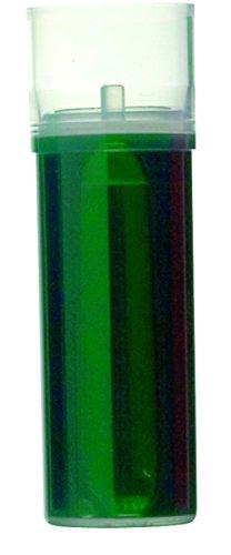 pilot-lot-de-12-recharge-pour-marqueur-effacable-a-sec-v-board-master-vert