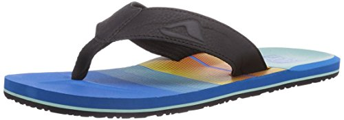 reef-hts-flip-flop-uomo-blu-light-blue-red-43-eu