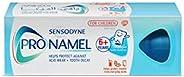 Sensodyne Pronamel Kids Toothpaste, Helps Protect Against Acid Erosion, Mild Mint for Children 6+ years, 50ml