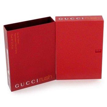 Gucci Rush 50ml Woman Eau de Toilette EDT Rush