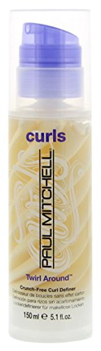 Paul Mitchell - Curls Twirl Around - Linea Curls - 150ml