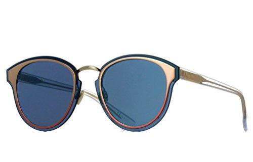 christian-dior-diornightfall-2a-montures-de-lunettes-femme-noir-pink-65