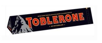 toblerone-chocolat-noir-maxi-barre-360grs-offre-exceptionelle