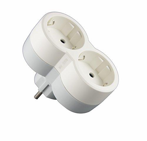 legrand-aufputz-schucko-steckdosen-1-fach-2-fach-oder-3-fach-2-fach-senkrecht-adapter