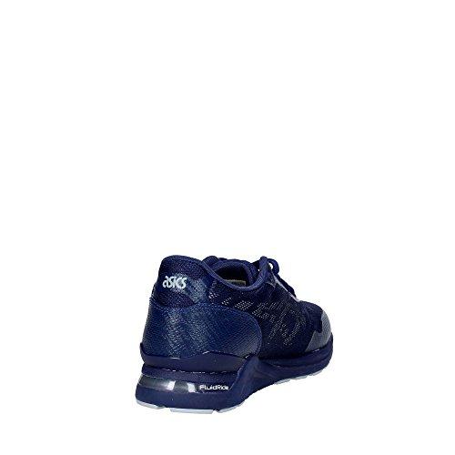 ASICS Zapatilla H623N-4996 GEL-Lyte MARINO Blu