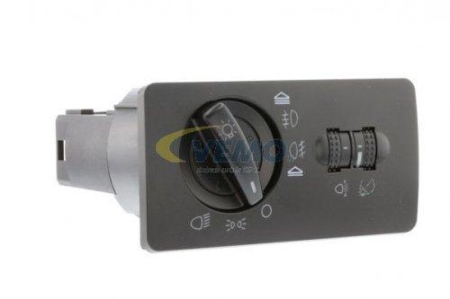 Preisvergleich Produktbild Vemo V10-73-0171 Schalter, Hauptlicht