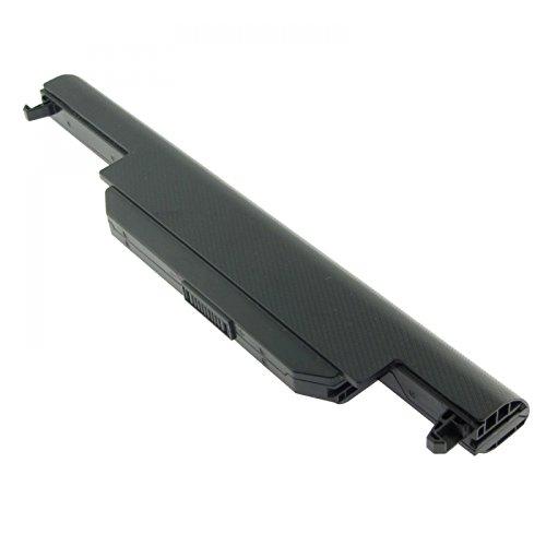 Batteria per ASUS A41-K55, 6Celle, LiIon, 10.8V, 4400mAh,