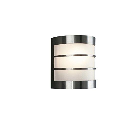 calgary-appl-fascia-curva-c-vtr-inox-60w-170254710