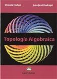 Image de Topología Algebraica
