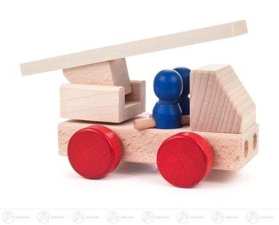 giochi-la-fuoco-brigata-altezza-staccabile-di-larghezza-x-di-vizio-del-camion-dellautomobile-di-appr