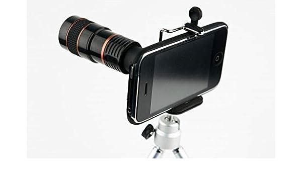 Coelus universal optical zoom telescope lens for mobile amazon
