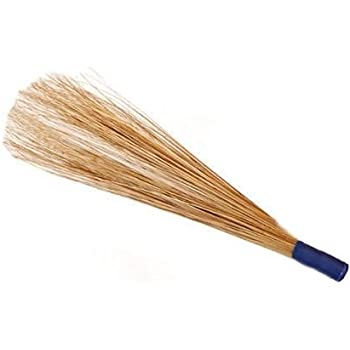 Gala No Dust Floor Broom Freedom From New Broom Dust