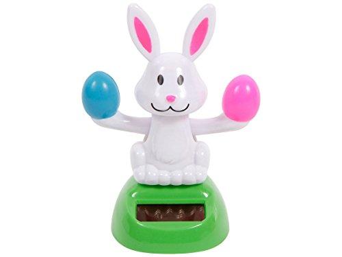 figurina-dancing-easter-bunny-57-9762-figurina-coniglietto-pasquale-con-movimento-pannello-solare-ce