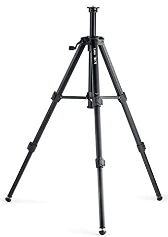 Leica 794963-70 tri-meter laser Level Tripod And 1.15 m (Height)