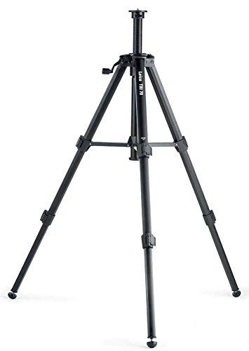 Leica 794963–70tri-meter Laser-Wasserwaage Stativ und 1,15m (Höhe)