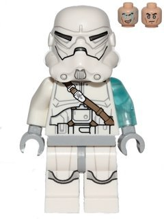 Star-Wars-Lego-Minifigure-Jek-14