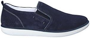 Igi&Co 1123 Zapatos Hombre Azul 42
