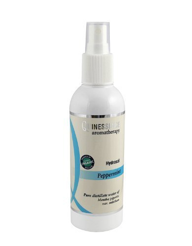 quinessence-peppermint-hydrosol-100ml-by-quinessence-aromatherapy