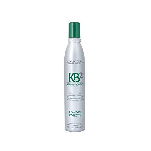 L'Anza Congé De Kb2 Dans Le Traitement Des Cheveux De Protection (300Ml)