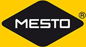 MESTO 2165MR Anpressring f. Schraubd.(3238)