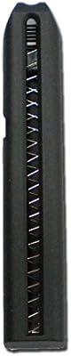 CYMA Cargador 30bb pistola eléctrica g18C Airsoft