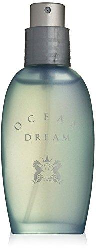 ocean-dream-edt-spray-15-ml-1er-pack-1-x-15-ml