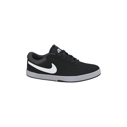 Nike  Rabona,  Herren Skaterschuhe , Mehrfarbig - Multicolor - Größe: 43 (Schuhe Herren Rabona)
