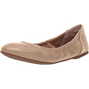 Amazon Essentials Belice Women's Ballet Flat Damen Geschlossene Ballerinas